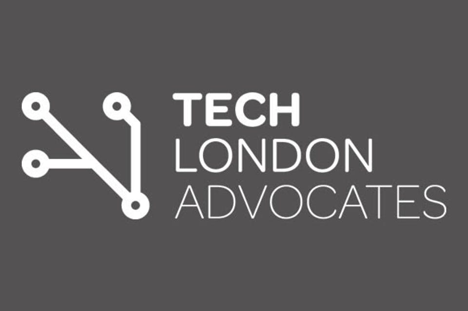 Tech London Advocates' triage service comes to The Hoxton Mix