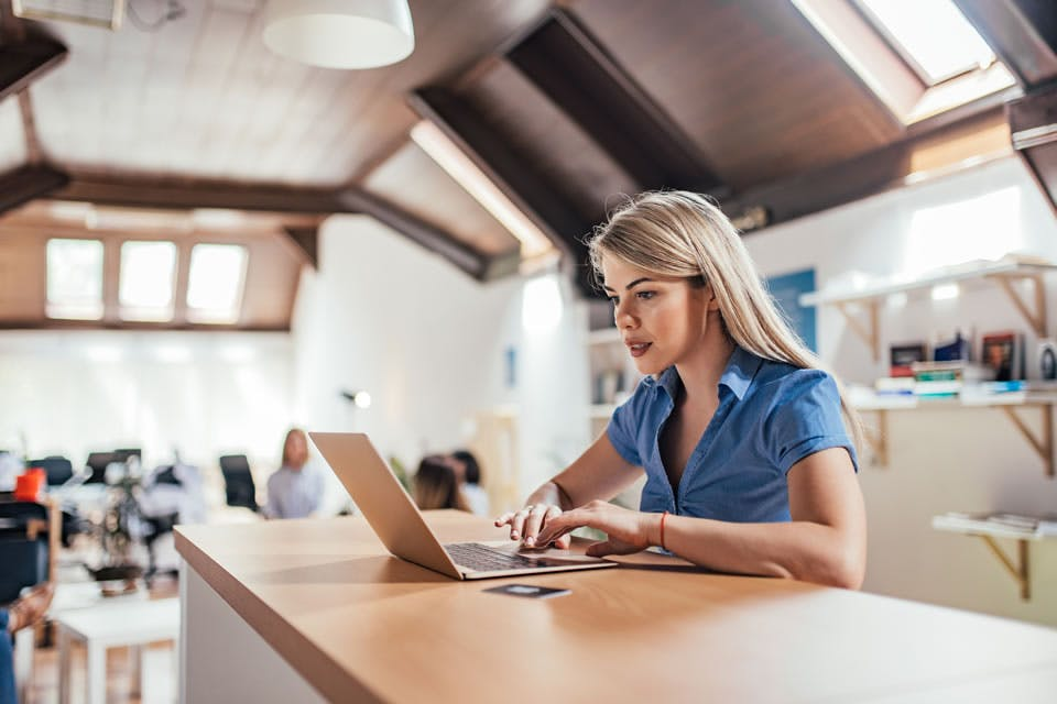 7 Good Reasons you Need a Virtual Business Office