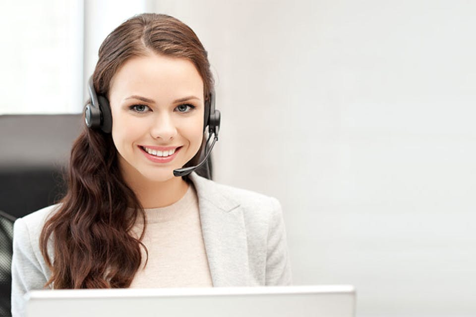 Cheap Virtual Receptionist Services