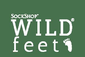 Wild Feet