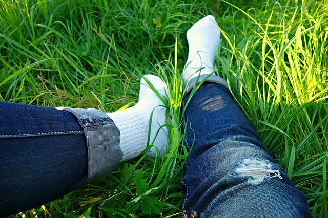 crew_socks_during_the_summer