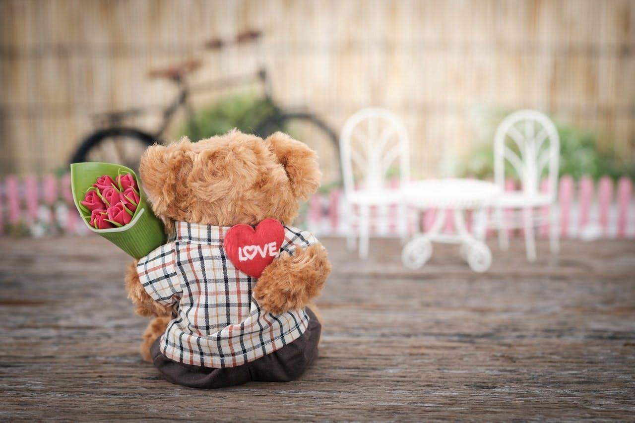 Best Valentine's Day gift ideas for him 2020