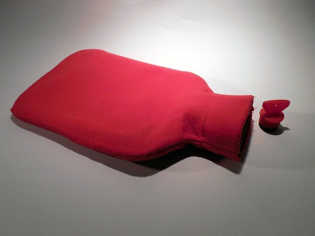 red_hot_water_bottle