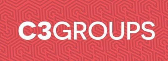 c3groups