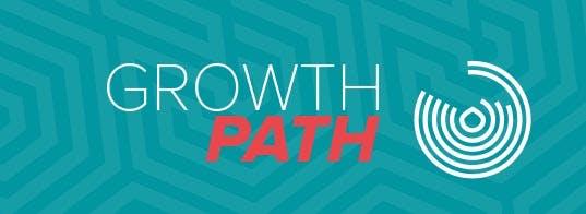 growthpath