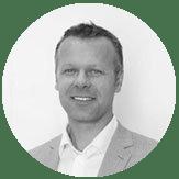 Derek Mager - Managing Director