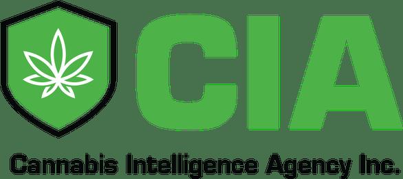 Cannabis Intelligence Agency Inc.