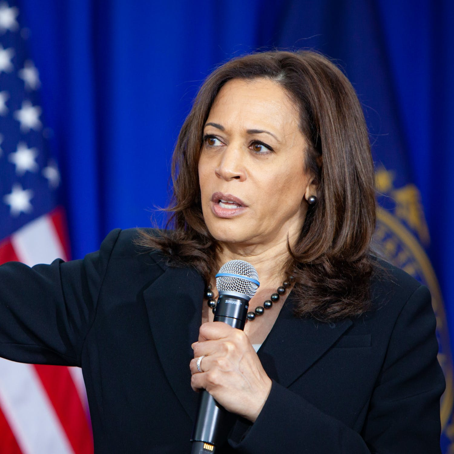 Kamala Harris and Sex Workers: Can They Work Together in a Biden Presidency