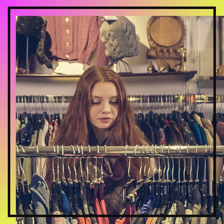 Why Fast Fashion and Feminism Are Conflicting Ideologies