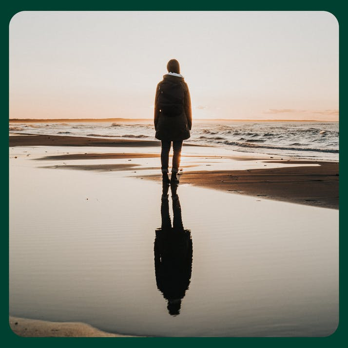 My Past Life Regression Journey: How It Affected My Christianity