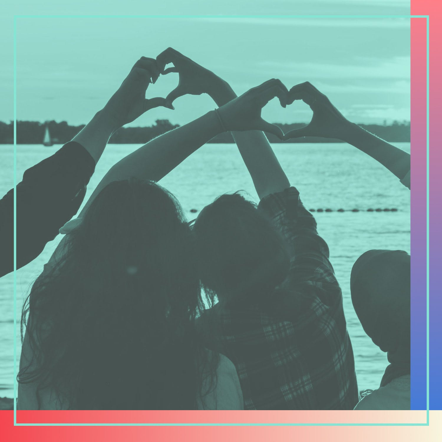 Polyamory Has Taught Me a Lot About Life (and Myself)