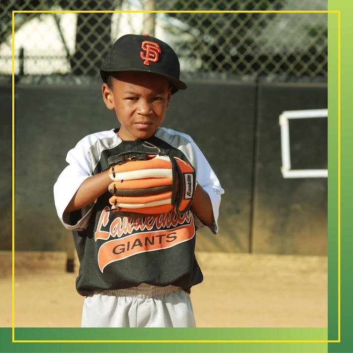 The Quickball Breakthrough: Successful Baseball Programs Begin at the Youth Level