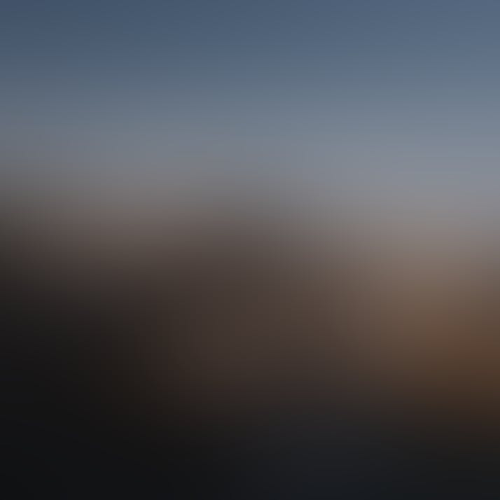 Watching Iraq Burn: A Soldier's War Story - placeholder