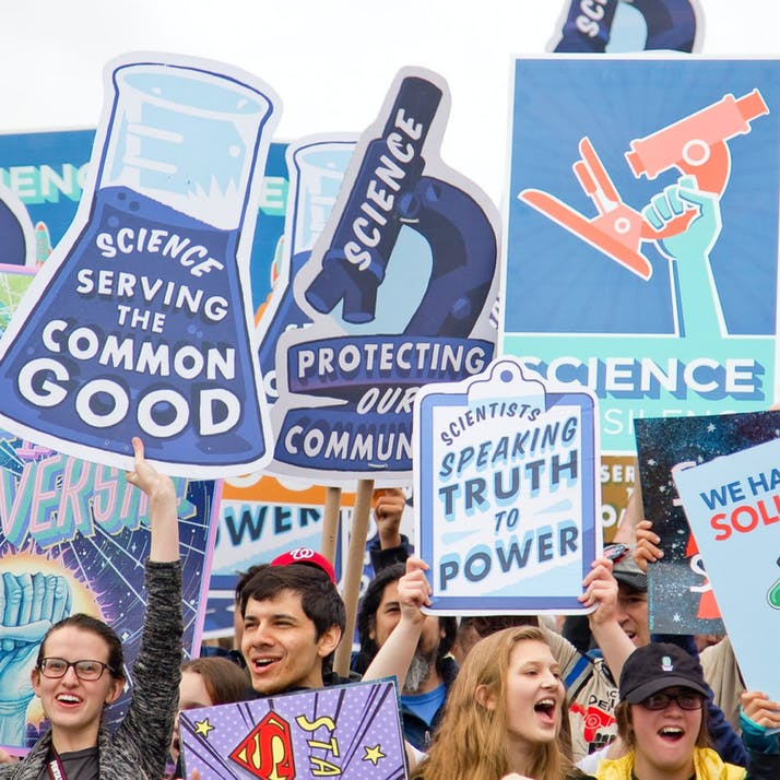 A Communication Crisis: How Scientific Standards Get in the Way of Explaining Climate Change