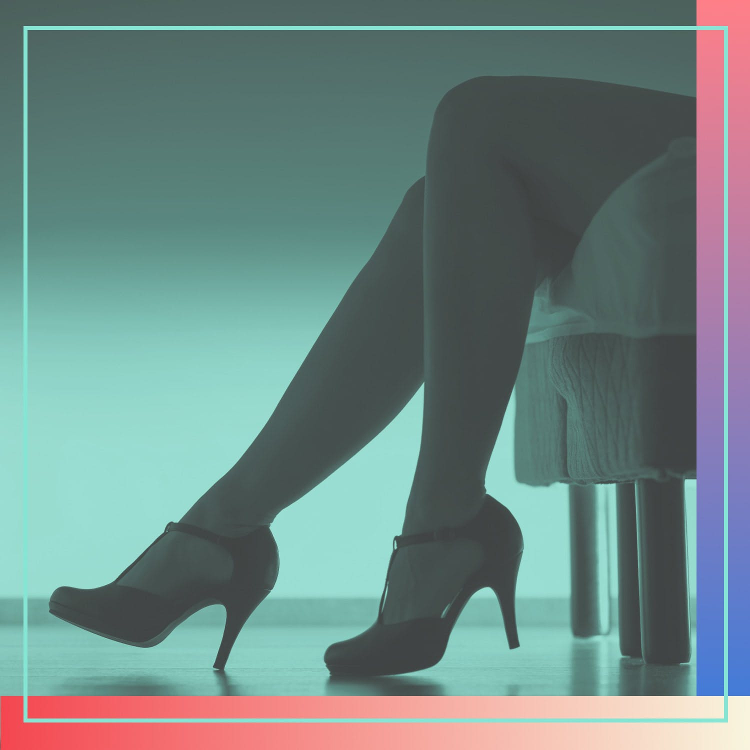 I Shut Down My Escort Business Due to Violence Against Sex Workers