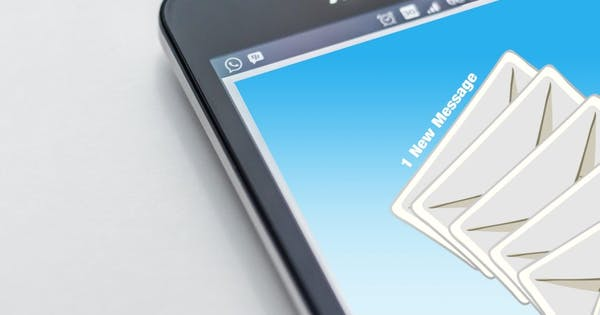 winning email marketing strategy