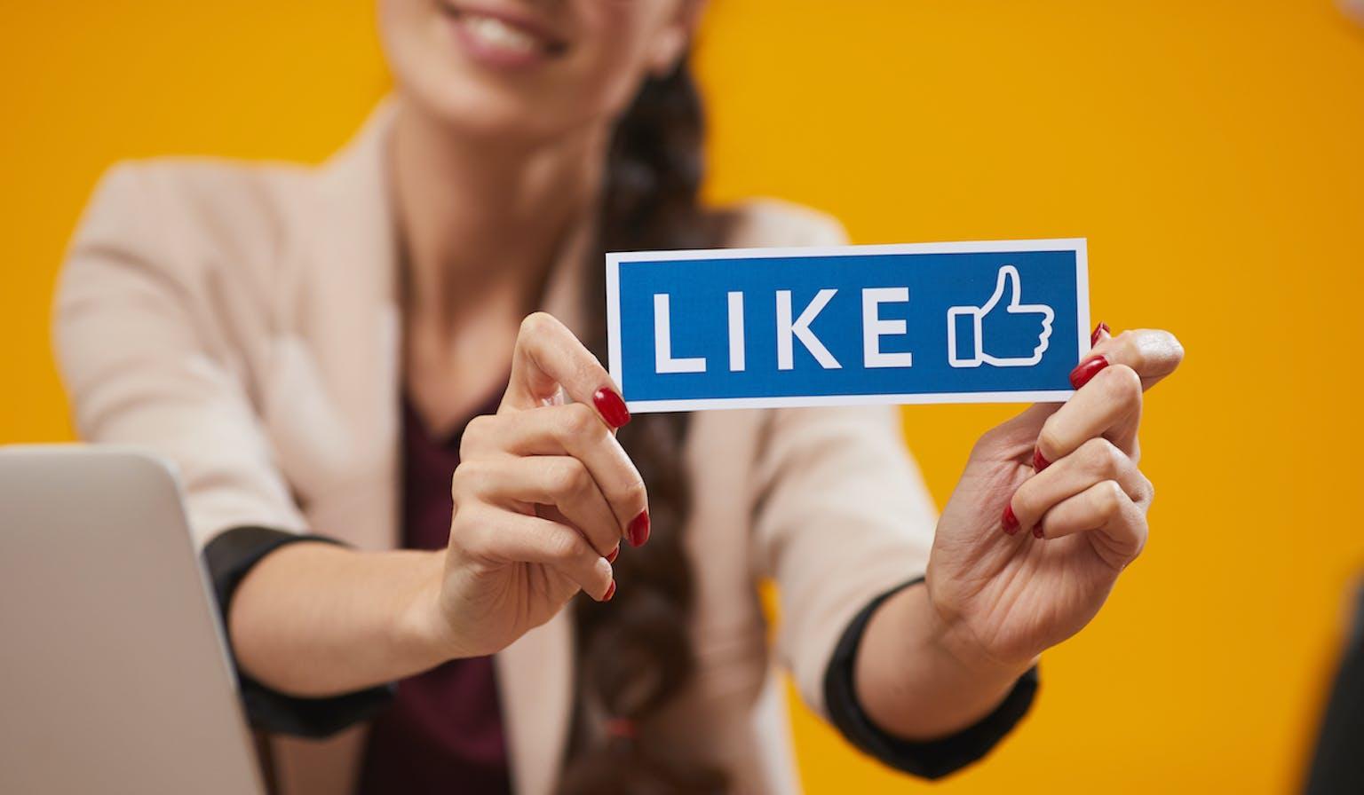 social media content creation agency dubai