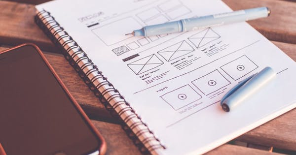 killer web design tips to make a website