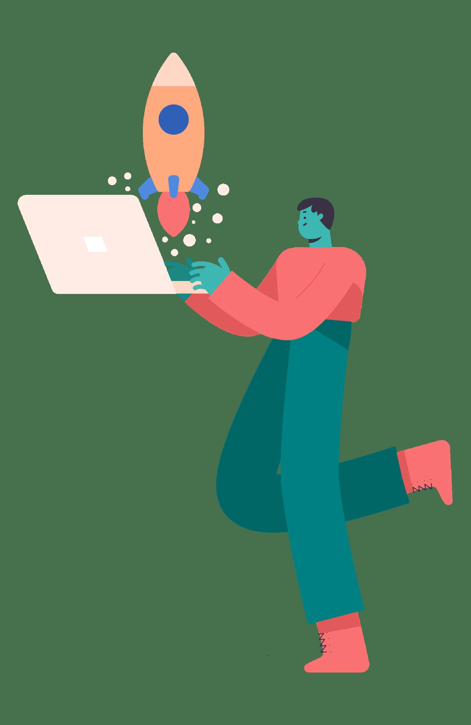 social media lead generation service dubai