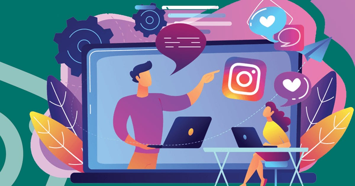 Why you really need Instagram marketing in UAE?