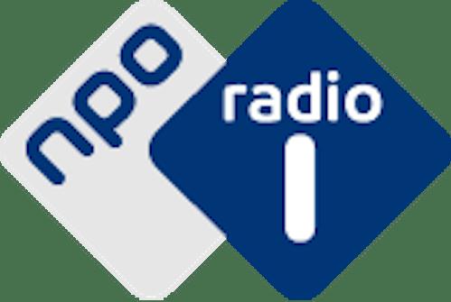 Radiouitzending: Supermarkten stimuleren gezonde koop te weinig