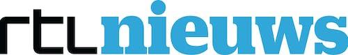 Op basis van onderzoek van QM voor UNICEF: 2000 producten geanalyseerd: meeste kindervoeding in supermarkt ongezond