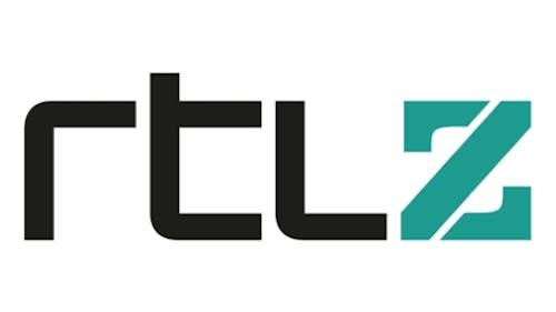 Superlijst in RTL Z Nieuws (op 3:58 minuten)
