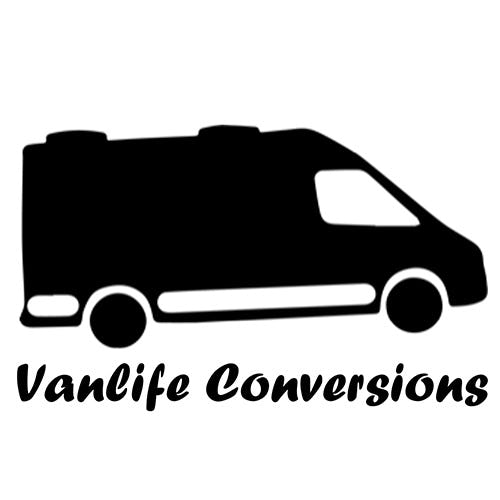 Vanlife Conversions