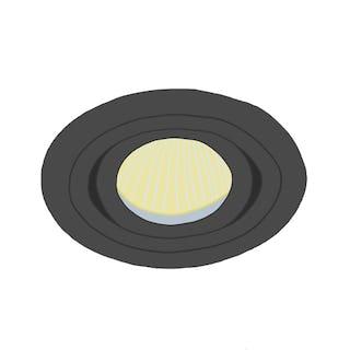 12V LED Spot Light