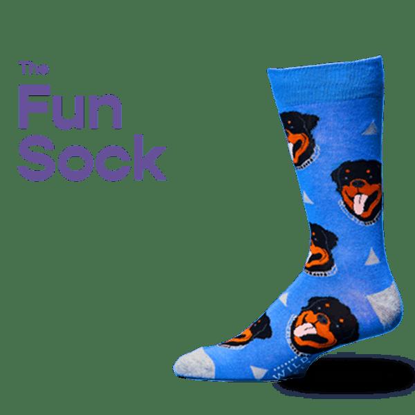 The Fun Sock
