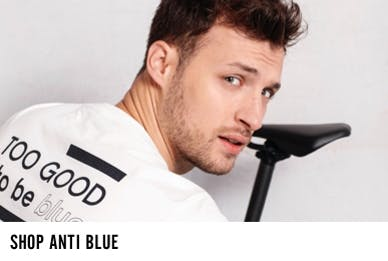 Anti Blue
