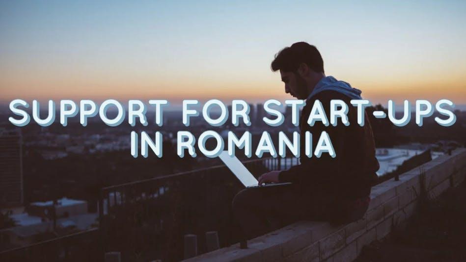 https://images.prismic.io/thjonustubord/c08d5d32-8226-42c9-8685-4cea61ee4e55_20211012+Romania+Startups.png?auto=compress%2Cformat&rect=0%2C62%2C1196%2C674&w=950&h=535
