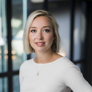 Emma Bronkhorst