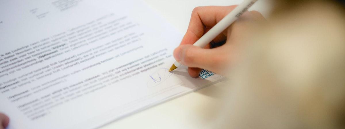 Document - Ten Holter Noordam advocaten