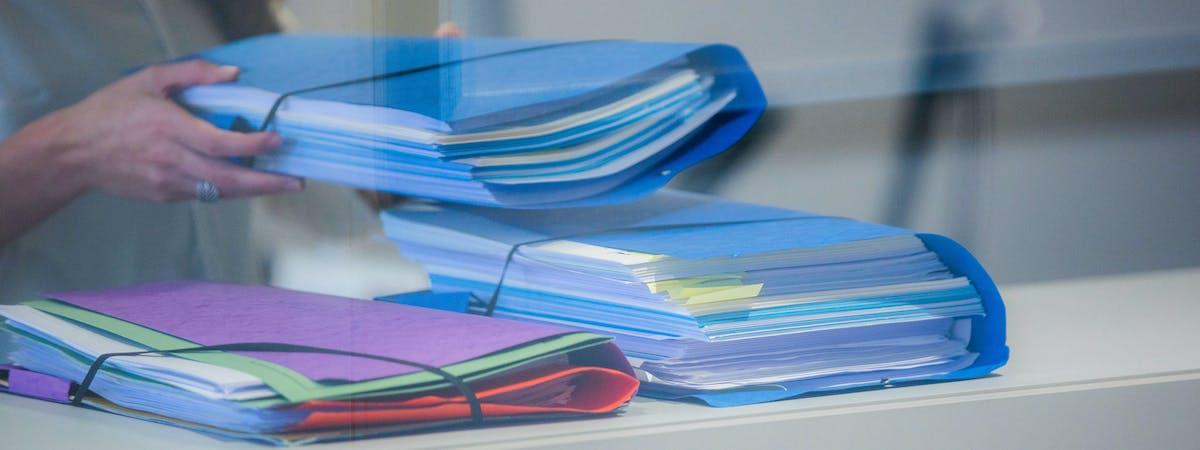 Dossiers - Ten Holter Noordam advocaten
