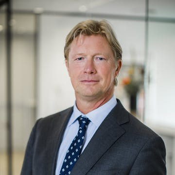 Pieter van den Brink