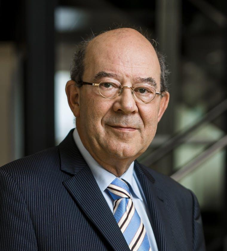 Gijs Noordam - Ten Holter Noordam advocaten