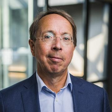 Hugo Meijer