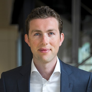 Pieter van Dalsen