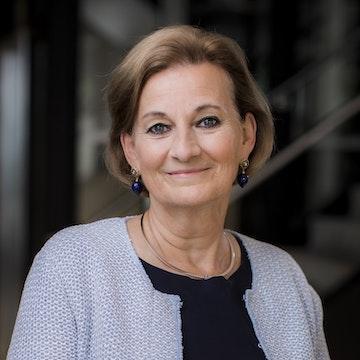 Sylvia Witkamp