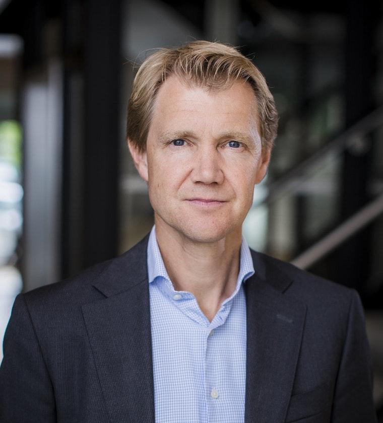 Emiel de Joode - Ten Holter Noordam advocaten