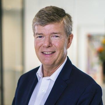 Jan de Rooij