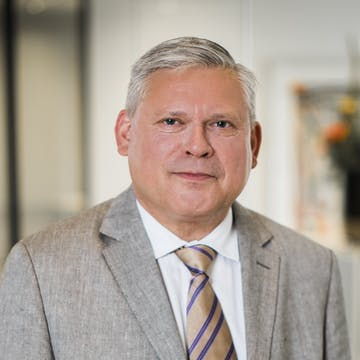 Marcel Smit