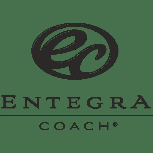 ENTEGRA COACH WILL UNVeiL REATTA XL, LUXURY CLASS DIESEL MOTORHOME