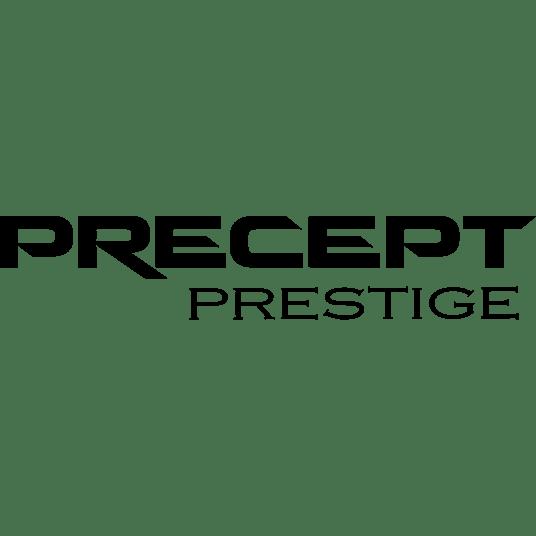 Precept Prestige