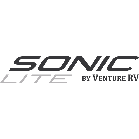 Sonic Lite