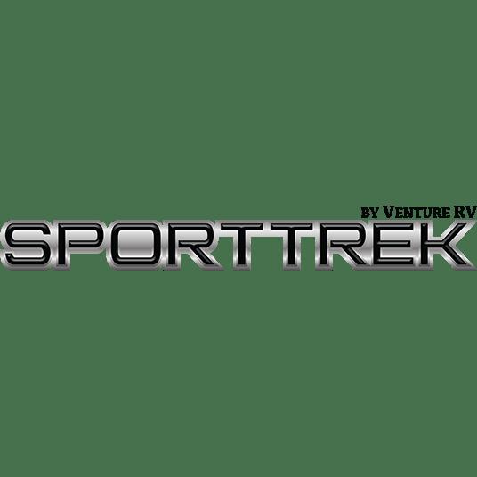 Sportster