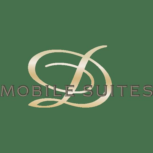 Mobile Suites