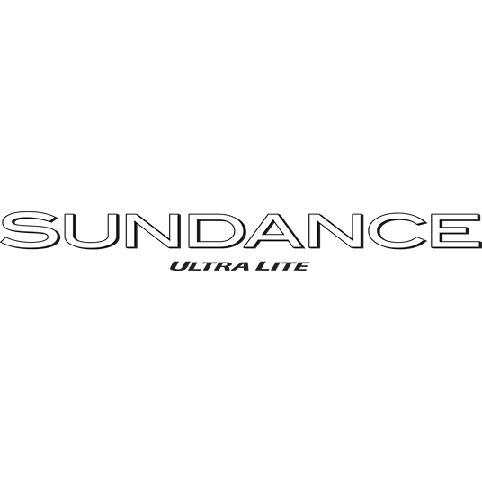 Sundance Ultra Lite