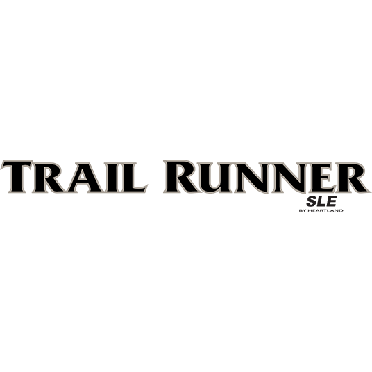 Trail Runner SLE